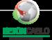 BetonCablo-logo