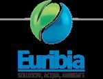 Euribia-logo