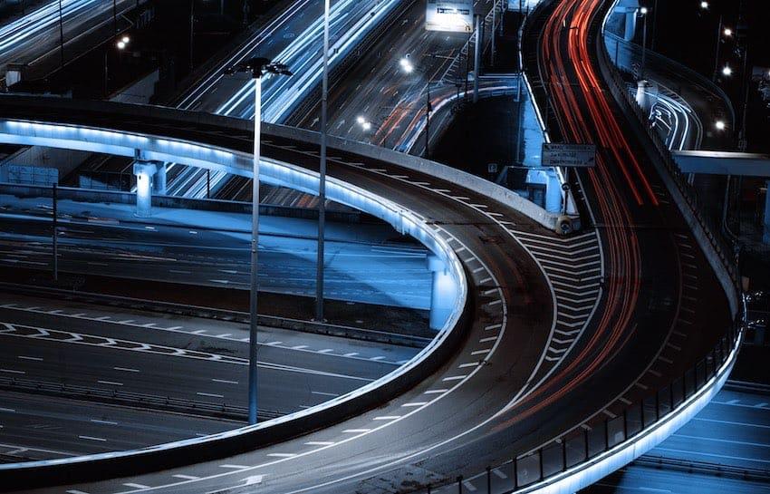 attività-infrastrutture