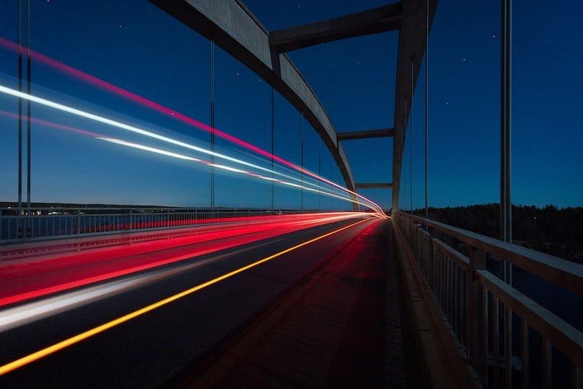 attività-infrastrutture-alt